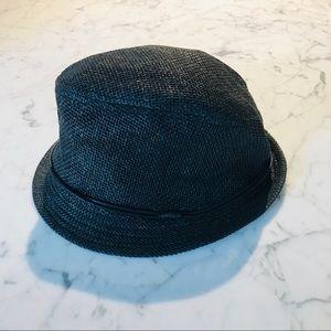 NEW Unisex Hat